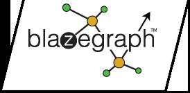 blazegraph_logo.png