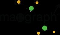 MapGraph Logo_200px
