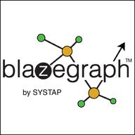blazegraph_by_systap_favicon