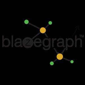 Blazegraph Logo Square_300x300